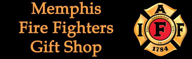 Memphis Fire Fighters Association